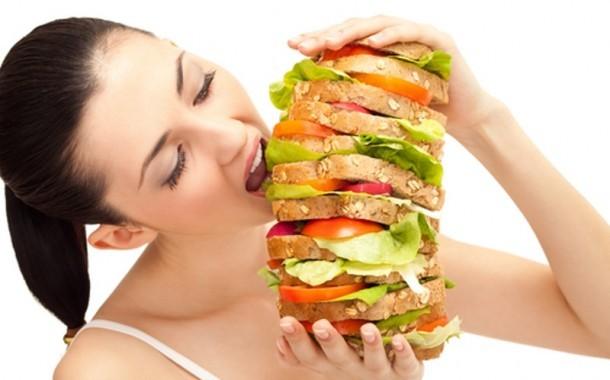 ما سر شهيتنا المفتوحة عندما لا نكون جائعين؟