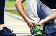 كيف تتجنب الإصابة أثناء ممارسة التمارين الرياضية