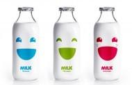 لمَ الحليب مفيد لصحتك؟