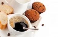 8 تساؤلات على فنجان قهوة!