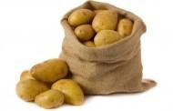 تناولي البطاطس من دون الشعور بالذنب!