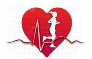 الرياضة .. أفضل دواء للجسم