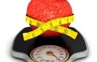 كيف نقوي إرادتنا لبلوغ الوزن المنشود؟
