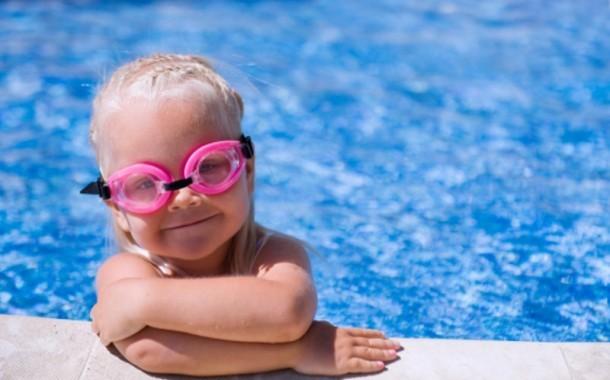 رياضة السباحة وأهميتها