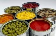 كيف تشتري الأغذية المعلبة