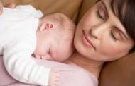 أهمية حمض الفوليك لصحة الجنين