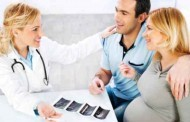 هل تؤثر الإلتهابات المهبلية علي الحمل؟