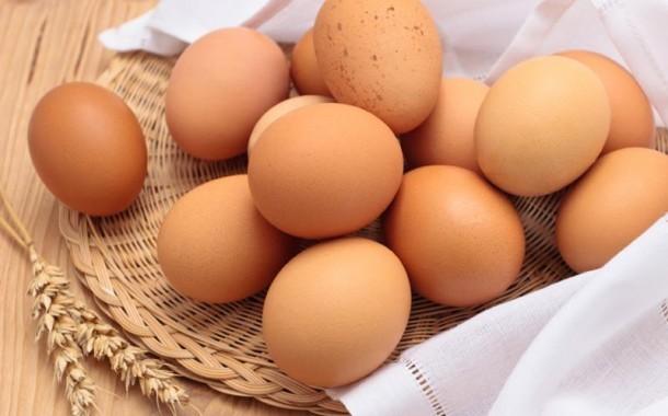 كيف تشتري البيض