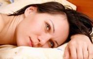 الحالة النفسية للأم وتأثيرها على الجنين