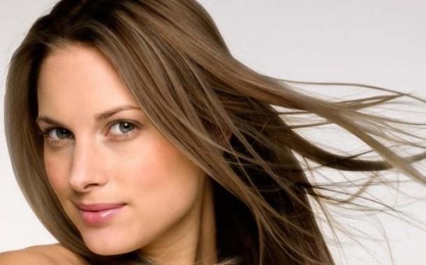 الشعر مما يتكون .. وما هي مراحل نموه ؟