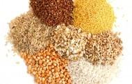 كيف تشتري الحبوب والبقوليات