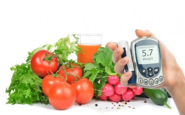 معلومات عن مرض السكري: افكار وممارسات خاطئة!