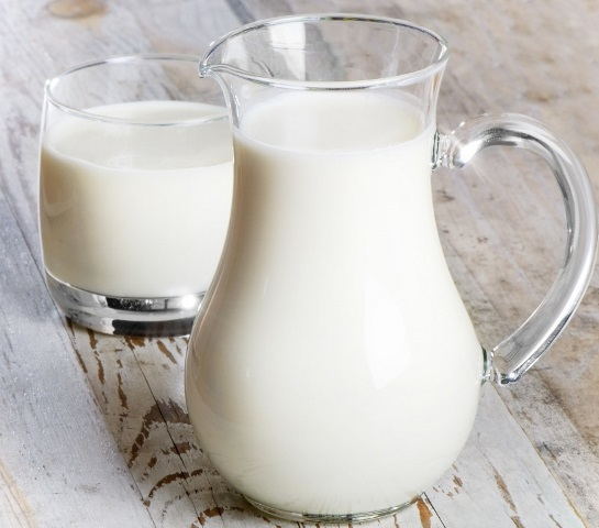 عدم القدرة على تحمل لاكتوز الحليب