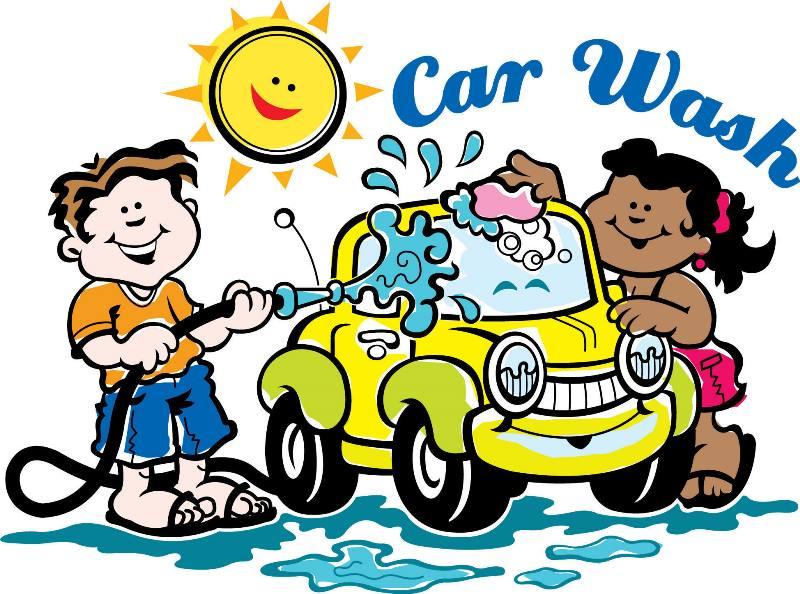 أغسل سيارتك بنفسك