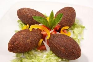 Lebanese-Kebbeh-Recipe